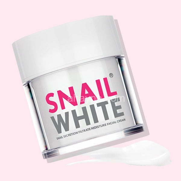 [review] top 12 kem dưỡng trắng da mặt tốt nhất 2021