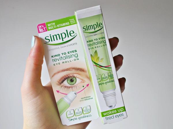 [review] top 5 kem trị thâm mắt nào tốt hiệu quả hiện giờ - nguồn ảnh: internet