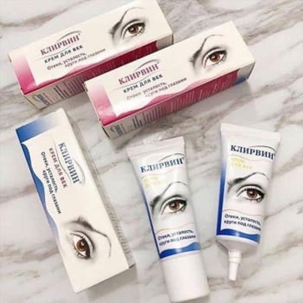 [review] top 5 kem trị thâm mắt nào tốt hiệu quả hiện thời - nguồn ảnh: internet