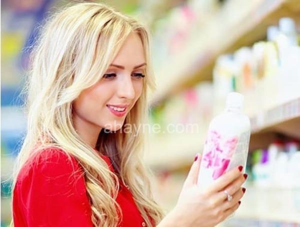 [review] top 8 loại sữa tắm trắng da toàn thân tốt nhất hiện nay