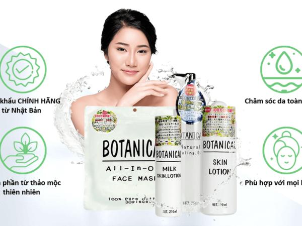 [review] top 9 kem dưỡng trắng da mặt hiệu quả được chị em tin dùng - nguồn ảnh: internet