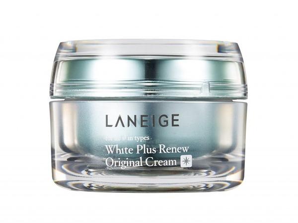 [review] top 9 kem dưỡng trắng da mặt hiệu quả được chị hoảng sợm tin dùng - nguồn ảnh: internet