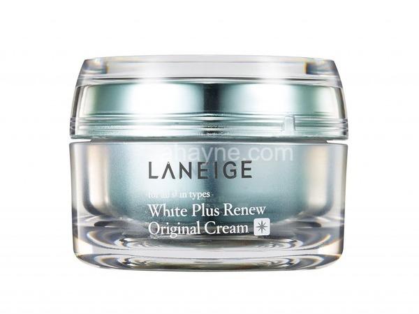 [review] top 9 kem dưỡng trắng da mặt tốt nhất bây chừ