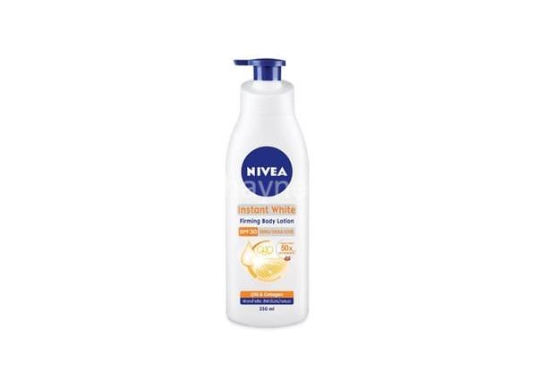 [review] top 9 kem dưỡng trắng da mặt tốt nhất hiện nay
