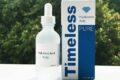 TOP 5 serum cấp nước cho da dầu luôn căng mướt | Shynh Beauty