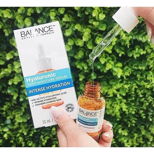 [review] top 8 serum dưỡng da tốt được chị em tin dùng nhất