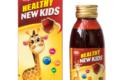 Đánh giá chi tiết Top 10 loại siro ăn ngon tốt nhất cho bé 2021