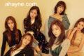 T-ara thành viên năm 2021. Tiểu sử nhóm nhạc K-pop T-ara đình đám