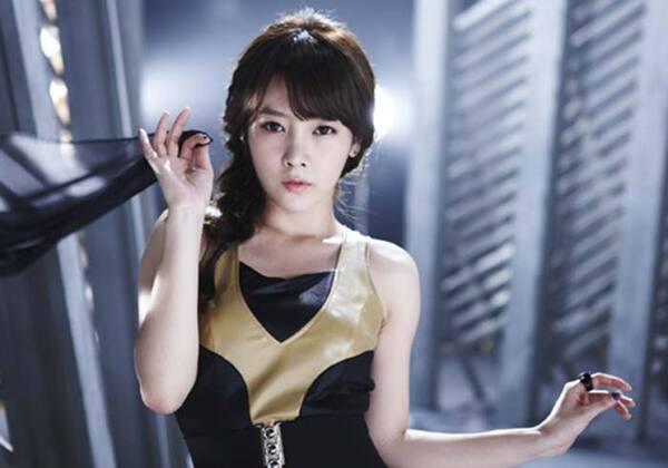 so yeon - nguồn ảnh: internet