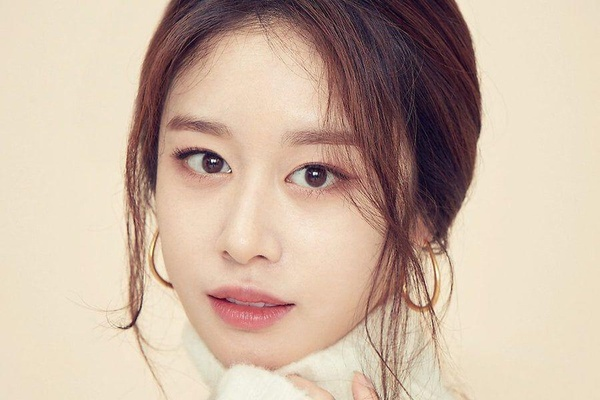 ji yeon - nguồn ảnh: internet