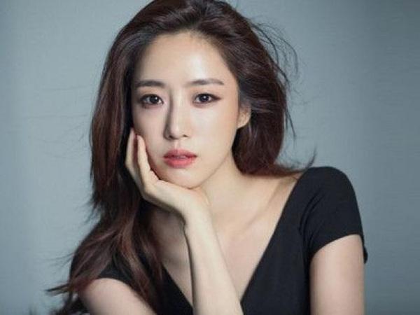 eun jung (trưởng nhóm t-ara) - nguồn ảnh: internet