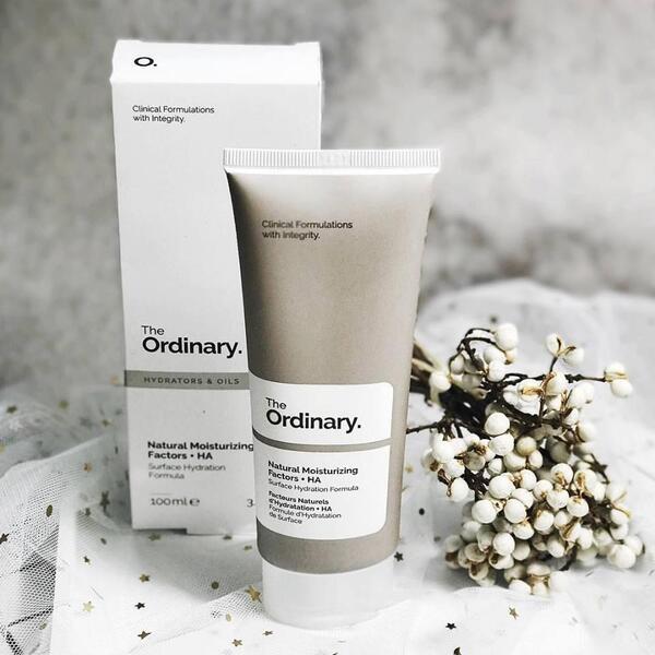 the ordinary natural moisturizing factors + ha-nguồn ảnh: internet