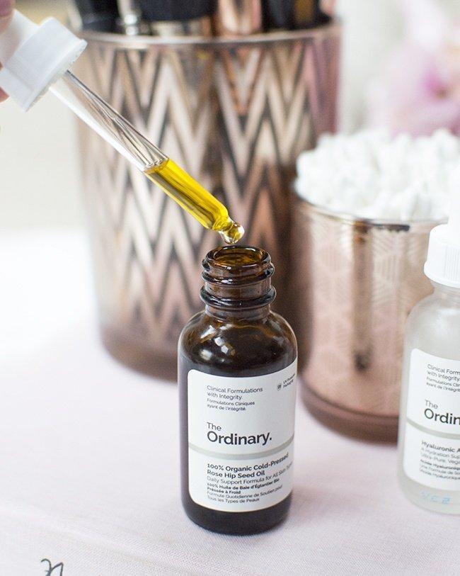 Điểm danh 5 serum the ordinary tốt nhất không thể bỏ qua - bloganchoi