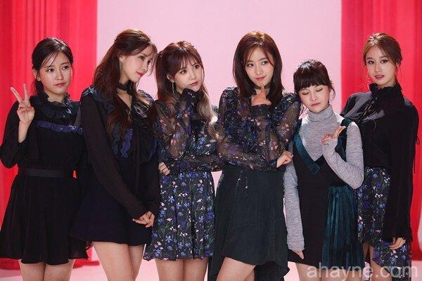 thông tin profile các thành viên nhóm nhạc t-ara