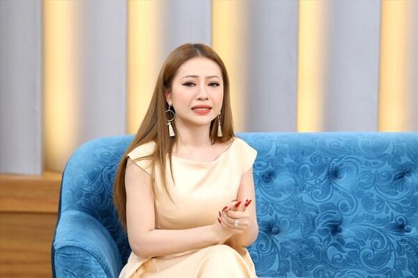 tiểu sử ca sĩ mia Đặng thị tuyết trinh  - nguồn ảnh: internet