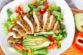 """Thức ăn giảm cân hàng ngày không hề ngán """"tưởng khó mà dễ"""""""