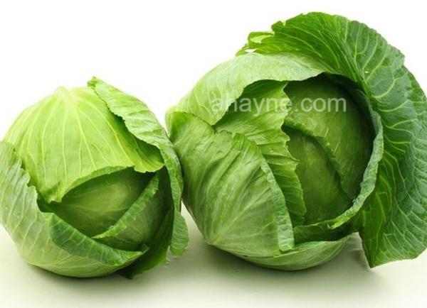 top 6 thức ăn luộc giảm cân từ rau, củ quả không hề ngán