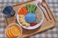 Gợi ý list thực đơn hàng ngày cho 1 người ăn ngon bổ rẻ trong một tuần