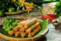 8 món ngon đặc trưng trong thực đơn hàng ngày cho gia đình miền Bắc