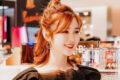 Tiểu sử Ribi Sachi – nữ diễn viên xinh đẹp của F.A.P tv