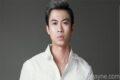 Tiểu sử ca sĩ Hồ Việt Trung? Là ai? Sự nghiệp, đời tư và hôn nhân