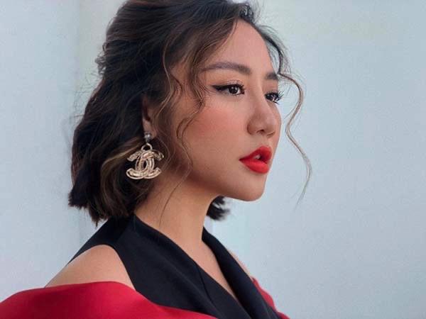 tiểu sử ca sĩ hương giang idol - nguồn ảnh: internet