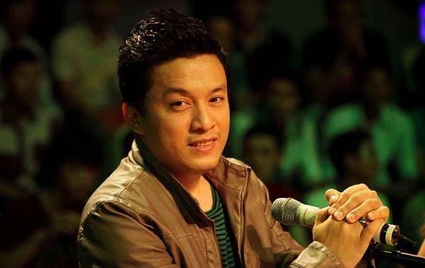 tiểu sử ca sĩ lam trường - nguồn ảnh: internet
