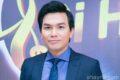 Tiểu sử ca sĩ Mạnh Quỳnh – Nghệ Sĩ Việt