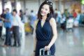 Tiểu sử ca sĩ Miu Lê – Yêu nữ hàng hiệu