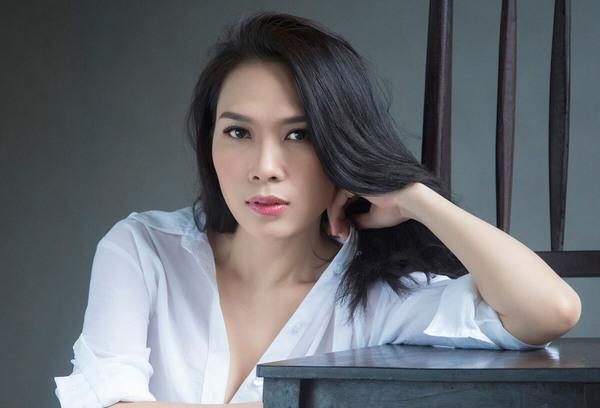 tiểu sử ca sĩ mỹ tâm- tiểu sử nàng họa mi tóc nâu - nguồn ảnh: internet
