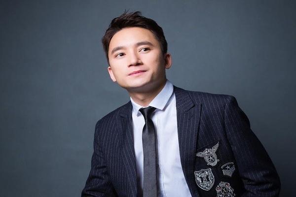 tiểu sử ca sĩ, nhạc sĩ phan mạnh quỳnh - nguồn ảnh: internet
