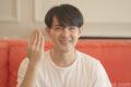 Tiểu sử ca sĩ Ông Cao Thắng – Người chồng quốc dân của Showbiz Việt