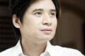 Tiểu sử ca sĩ Tấn Minh