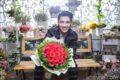 Tiểu sử ca sĩ Tronie Ngô – Thành viên cũ nhóm nhạc 365
