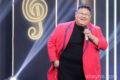 Tiểu sử ca sĩ Vương Khang – Nhạc sĩ đa tài
