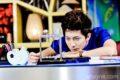 Tiểu sử diễn viên Bê Trần – Chàng hot boy nổi tiếng nhờ hát nhép