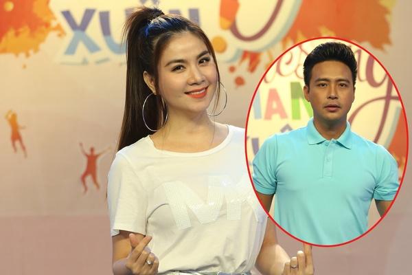 tiểu sử diễn viên ca sĩ kha ly, nhà 7 tỉ Đồng, 5 tầng, 200m2 của thanh duy - nguồn ảnh: internet
