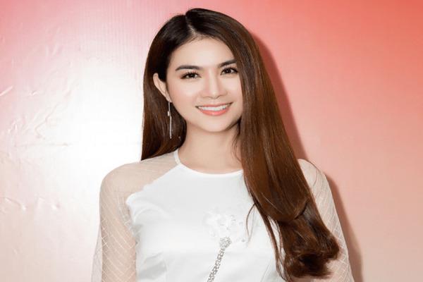 tiểu sử diễn viên ca sĩ kha ly - nguồn ảnh: internet