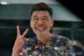 """Tiểu sử diễn viên hài Trung Ruồi – """"Trai xấu"""" có duyên nhất làng hài Việt"""