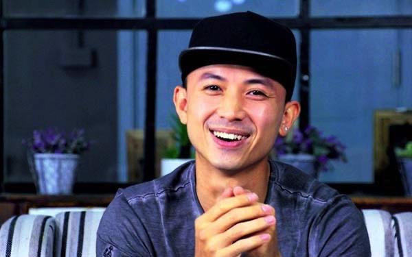 tiểu sử diễn viên hoàng anh vũ - nguồn ảnh: internet