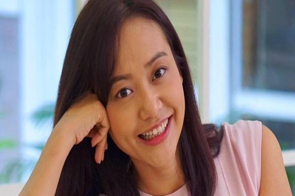 tiểu sử diễn viên hồng Ánh - nguồn ảnh: internet