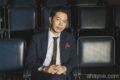 Tiểu sử diễn viên Thái Hòa – Ông vua phòng vé
