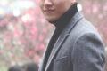 Tiểu sử diễn viên Xuân Phúc là ai, sự nghiệp, hôn nhân