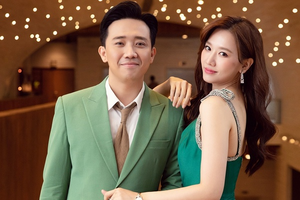 tiểu sử hari won – lý lịch ca sĩ, diễn viên, mc hari won đầy đủ nhất - nguồn ảnh: internet