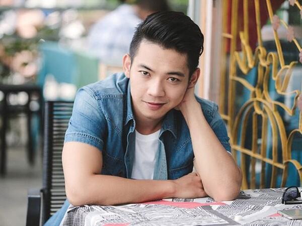 ca sĩ mai quốc việt sinh tại tỉnh Đồng tháp - nguồn ảnh: internet