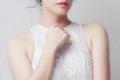 Tiểu sử Nhật Kim Anh từ một ca sĩ đến một doanh nhân thành đạt