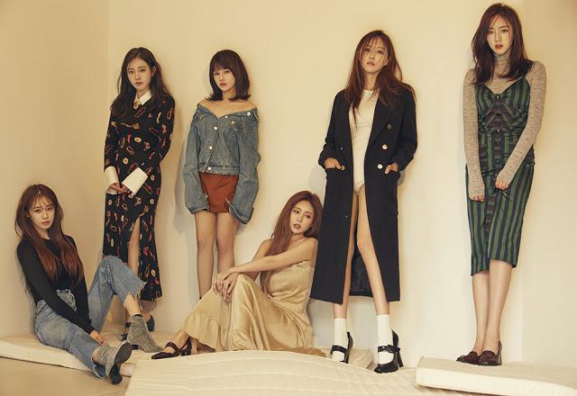 tình hình các thành viên t-ara 11 năm sau ngày ra mắt: visual vẫn khiến netizen hàn phải thổn thức như ở thời kỳ đỉnh cao! - nguồn ảnh: internet
