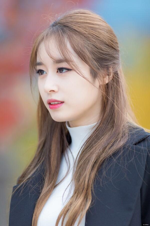 jiyeon - nguồn ảnh: internet