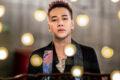 Tổng hợp những thông tin về tiểu sử, sự nghiệp đời tư của ca sĩ Lou Hoàng