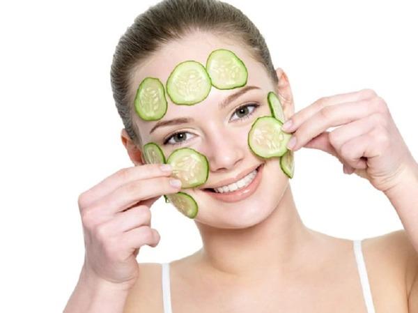 [review] top 10 cách làm mặt nạ trị mụn trắng da sạch thâm - nguồn ảnh: internet